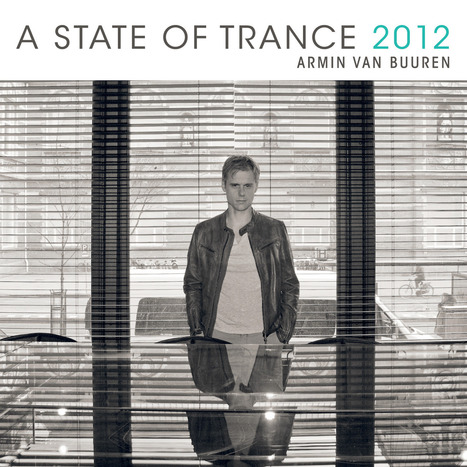 asot2012_cover.jpg (1418x1418 pixels) | Trance | Scoop.it