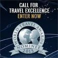 World's Leading Online Travel Agency 2014 | Tourism Innovation | Scoop.it