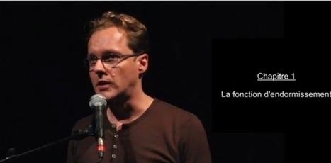 Poésie et rythmes - Arts & Spectacles - France Culture | Poèmes d'avenir, du présent, du passé. | Scoop.it