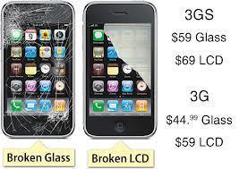 San Diego Iphone Repair   San Diego Iphone Repair   Scoop.it
