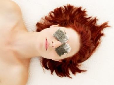 belleza-tratamiento-frio-belleza-458x343.jpg (458x343 pixels) | LA MANZANILLA UNA MARAVILLA.(Matricaria chamomilla L. ) | Scoop.it
