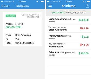 Bitcoin Blogger - Apple Is Still Afraid of Bitcoin   money money money   Scoop.it
