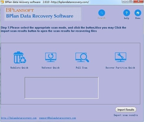 Free Data Recovery Software | data recovery | Scoop.it