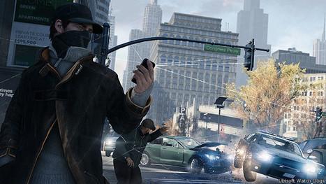¿Qué pasa cuando una ciudad entera es hackeada? - BBC Mundo - Noticias   Smart Cities - Urban Science   Scoop.it