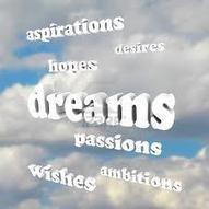 Como establecer tus metas en tu vida | Ganar dinero por internet | Scoop.it