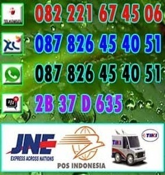 Online 24 Jam | de Nature Indonesia | Jual Obat Herbal | De Nature Indonesia | Scoop.it