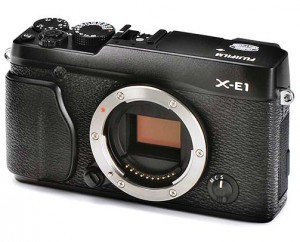 Fujifilm X-E1 and XP1 to be announced on September 5 | Photo ... | FujiFilm X-Pro 1 | Scoop.it