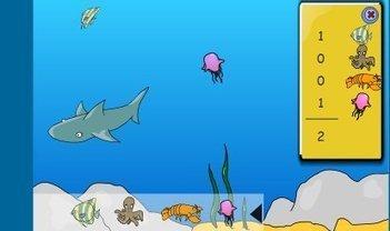 #matematica #infantil #primaria #recursos online   Aprendizaje Infantil   Scoop.it
