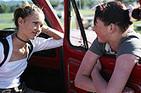 School Bullies Often Popular, Survey Finds | VT Principal | Scoop.it