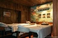 Tibetan Kunye Therapy at Alaya Spa | Choosing a Fragrance | How to choose perfume | Scoop.it