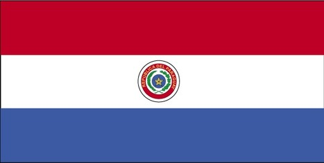 Sahara : Paraguay supports UN-brokered solution respecting ... | Invest in Paraguay | Scoop.it