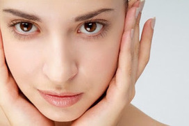 Facelift In Thailand: Information About facelift Surgery | At Urban Beauty Thailand | Scoop.it