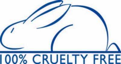 Enfin ! L'Europe bannit les tests sur animaux dans la cosmétique ! | Alimentation et Santé, Trust on Science ! | Scoop.it