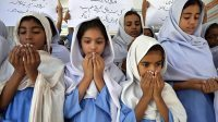 Malala's Hope is OurHope | Herbs & Spices InnOrbit | Scoop.it