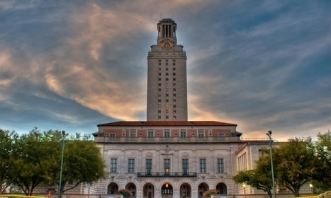 Rio Grande Valley celebrates incoming UT students - The Horn   Texas Health Care   Scoop.it