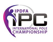 2013 Finalists - International Pole Championship   PoleDance   Scoop.it