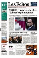 Idenergie : 2 rendez-vous pour faire décoller sa start-up | Les news de Laval Mayenne Technopole | Scoop.it