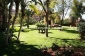 Location appartement Hivernage Marrakech | Les Annonces Du Maroc | Scoop.it