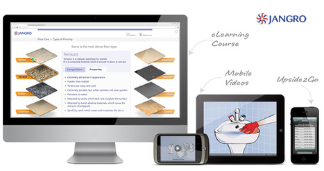 5 Tips For Managing Effective Blended Learning Through An LMS   The Upside Learning Blog   Delivering effective training   Scoop.it