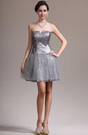 [EUR 79,99] eDressit 2013 Nouveauté Adorable Bustier Robe de Cocktail Robe de Bal (04135526) | Fashion Show | Scoop.it