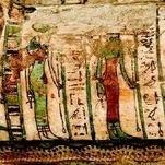 Tweet from @Djehutymose   Egyptology and Archaeology   Scoop.it