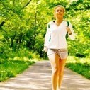 Top Five Exercises For Restless Legs Syndrome | Sleep Disorders | Scoop.it