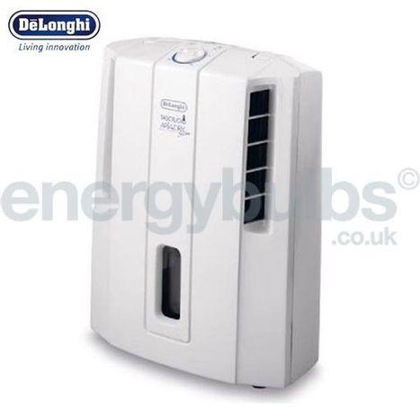 Energybulbs's Delonghi Dehumidifiers   Philips Led   Scoop.it