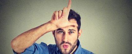 ¿Por qué la gente sarcástica tiene más éxito? | Educacion, ecologia y TIC | Scoop.it