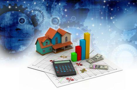 Financement : ce que votre banque regarde avant de vous accorder, ou pas, un crédit immobilier | immobilier2 | Scoop.it