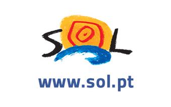 Filósofo Jurgen Habermas em conferência em Lisboa - Sol | Society | Scoop.it