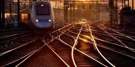 Ligne à grande vitesse Bordeaux-Toulouse : la commission d'enquête émet un avis défavorable sur le projet | Toulouse La Ville Rose | Scoop.it