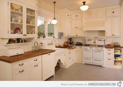Home Design Lover designer bedroom colors 15 bedroom designs with earth colors home design lover best images See On Scoopit Home Improvement