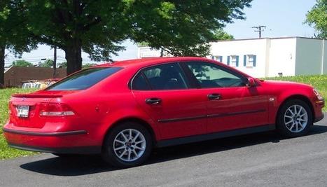 Car Windows Tinting, Automotive Window Tints Baltimore, Maryland - Get Sun-Stoppers LLC | House Window, Tinting Film Baltimore, Maryland - Get Sun-Stoppers LLC | Scoop.it