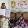 CHRIST KIDS BIBLE CAMP & SUNDAY SCHOOL