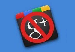 How to Permanently Delete Google+ Account | How to Permanently Delete Google+ Account | Scoop.it