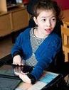 Pekplatta – hjälp för elever med motoriska svårigheter | Uppdrag : Skolbibliotek | Scoop.it