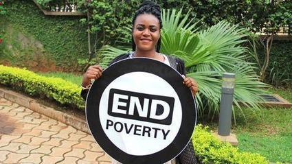 Le Cameroun expérimente avec succès un projet pilote de transferts monétaires visant à réduire la pauvreté   Actualité économique et sociale en Afrique sub-saharienne   Scoop.it