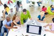 Growth of Contingent Workforce Brings Changes i... | Contingent Workforce Talk | Scoop.it