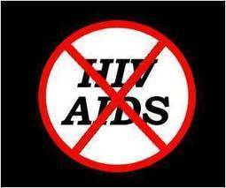 WHO Calls for Early Treatment to Stop HIV from Spreading | MedIndia | Virology News | Scoop.it