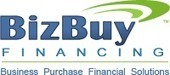 SBA Business Purchase Loans | Fixed & Variable Rates | SBA Financing | Buying and Selling Businesses | Scoop.it