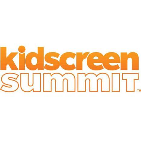 Kidscreen Summit's Pitch It! competition opens | Smart Media | Scoop.it