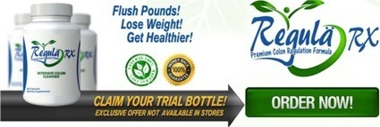 Clean Your Stomach And Stay Fit | Colon Cleanser Keeps Your Weight In Check | Scoop.it