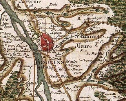 Chercher moins pour trouver plus ! ~ La Gazette des Ancêtres | Auprès de nos Racines - Généalogie | Scoop.it