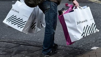 John Lewis reports healthy sales | Buss3 | Scoop.it