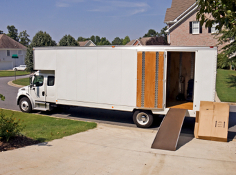 Long distance moving is the most time consuming and stressful type of moving that you can ever experience. Expect a lot of challenges in the moving process from organizing the things that needs to ... | Vancouver Moving Inc | Scoop.it