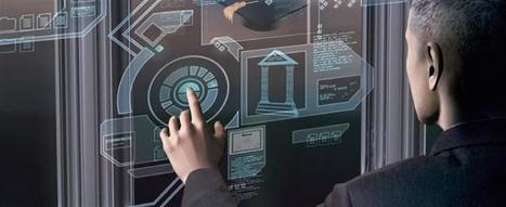 Credentials Reform: How Technology and the Changing Needs of the Workforce Will Create the Higher Education System of the Future | Digital Marketing Inbound and Beyond | Scoop.it