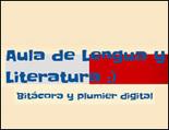 Leer.es » Blog Archive » Aula de lengua y literatura   En pruebas   Scoop.it