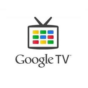 Nexus TV : la prochaine mutation de Google TV ? - ITespresso.fr | Des Idées pour demain !  Osons les New Business Models sur tous les écrans by JODEE | Scoop.it