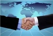 Comment réaliser un bon business plan pour lever des fonds - Journal du Net e-Business | Entrepreneuriat | Scoop.it