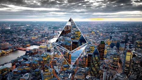 La France pourrait réglementer l'utilisation de la Blockchain   Gerontechnologie   Scoop.it